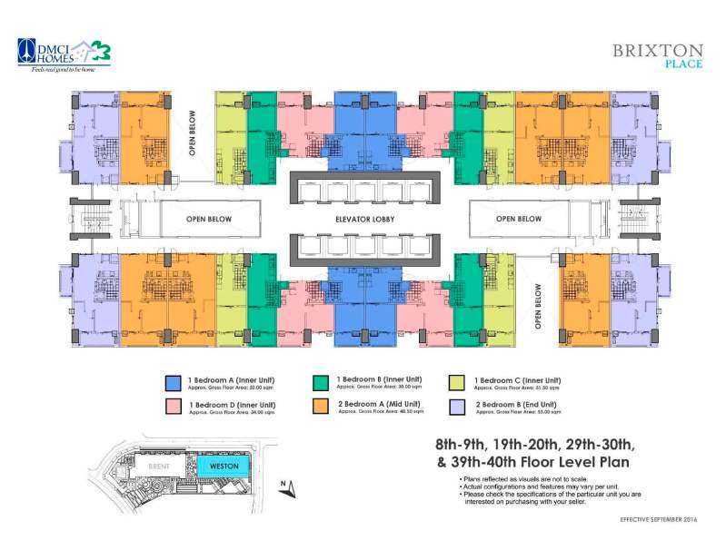weston-floor-plans_page_5