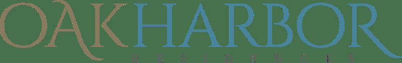 oak-harbor-residences-logo
