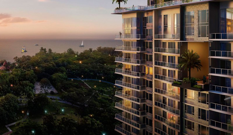 oak-harbor-residences-view