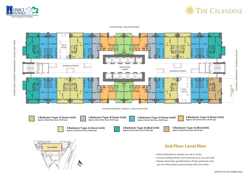 the-celandine-floor-plan-1