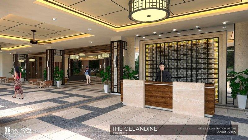 the-celandine-lobby-area
