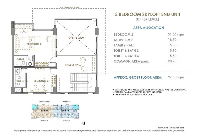 3-bedroom-sky-loft-end-upper