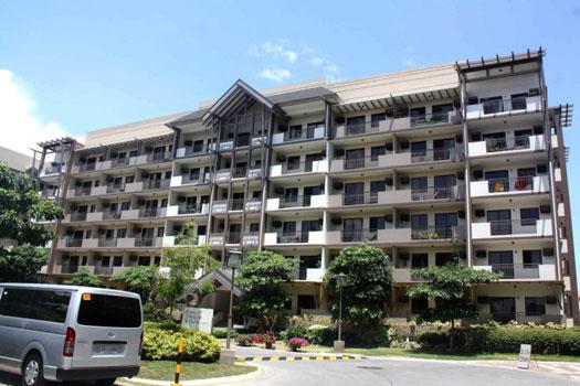 Arista Place Condo Official Dmci Homes