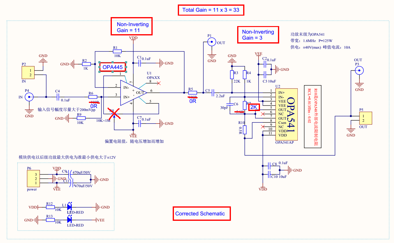 hight resolution of frequency generator circuit modules circuit diagram and layout step 7 waveform generator schematic