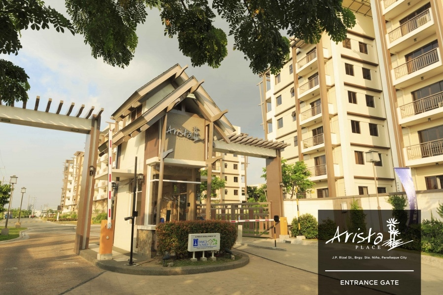 Arista Place Dmci Homes Accredited Seller Real Estate