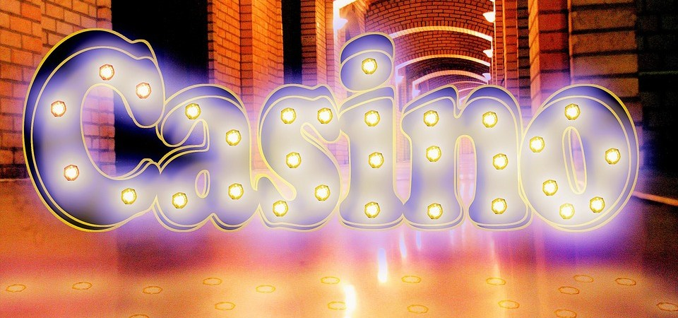 golden star no deposit bonus codes