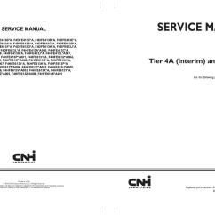 Case Ih 2388 Wiring Diagram 5 1 Home Theater Service Manual 2366 2019 Ebook Library