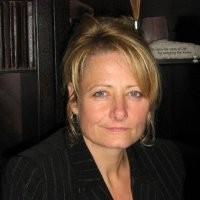 Lorraine Koehler