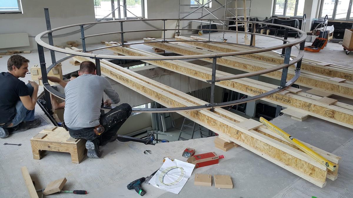 150522 balustrade constructie 15 - Etcetera reclamebureau