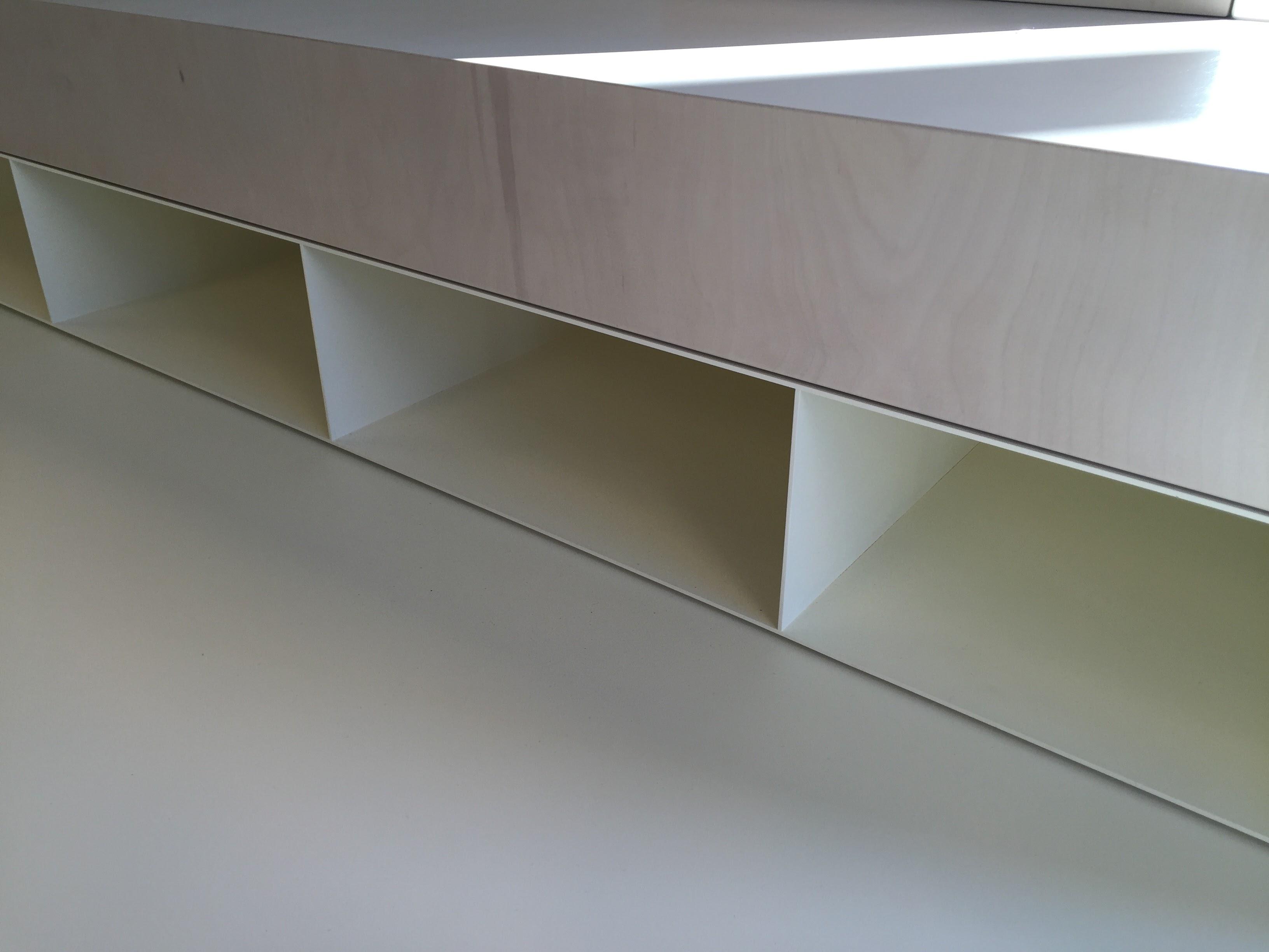 IMG 3687 - Bibliotheek Ligne Sittard
