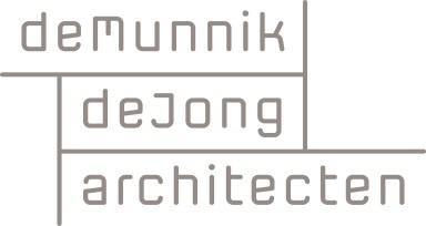 logo dMdJ bruin - collectief