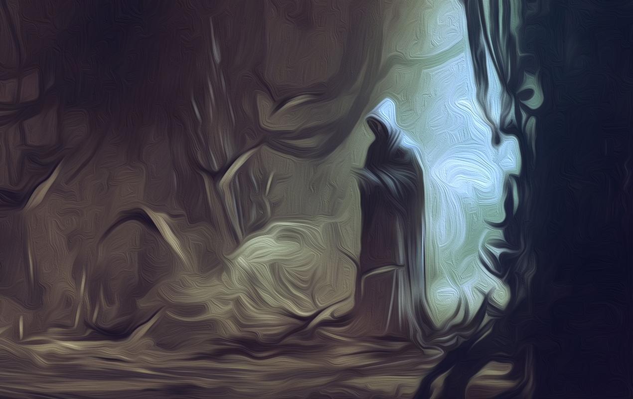 Sorcerer 5e – Level 1 – Optimization – DM Dungeon Crafts