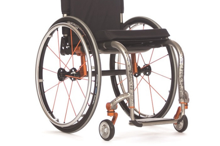 wheelchair equipment red metal dining chairs dme hub quality home healthcare and supplies top brand wheelchairs