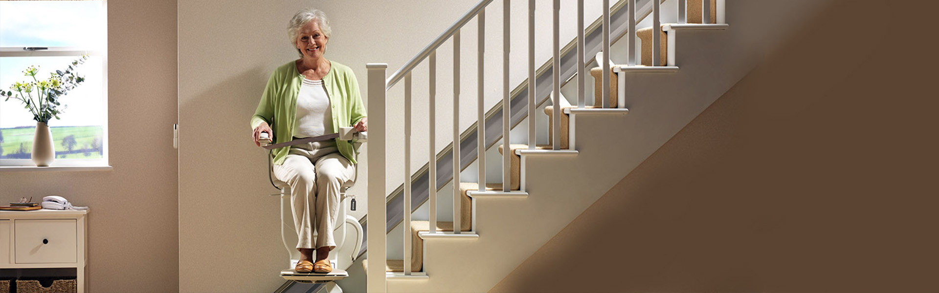 how much does a stair lift chair cost kids pouf stannah lifts chairs in il wi
