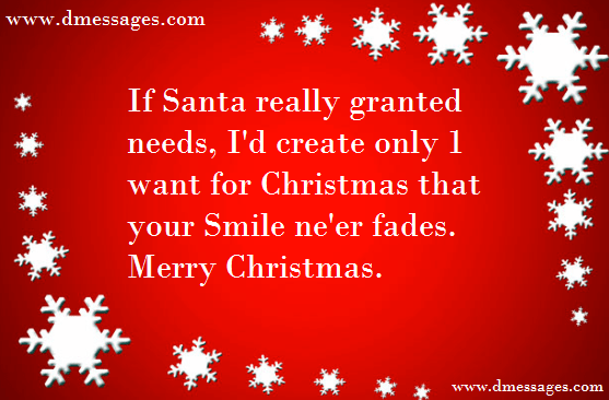 merry christmas wishes text for friends - Merry Christmas Wishes Text