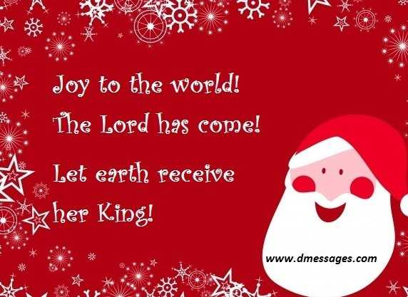 Religious Christmas Cards 2019 Best 50+ Religious Christmas messages Religious Christmas card sayings