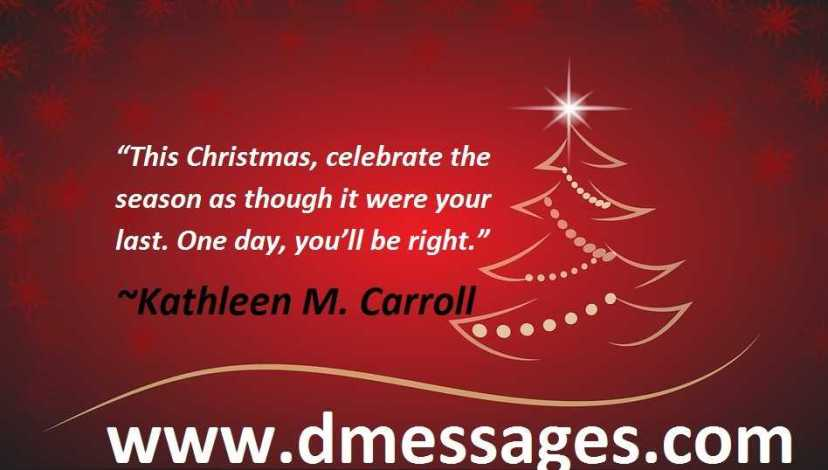 Biblical Christmas Card Messages Religious Christmas Messages For Cards
