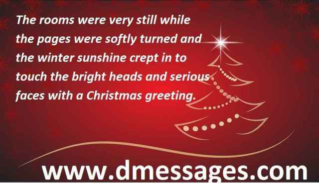 1000+ Famous Christmas Quotes   Christmas Quotes 2018 For Friends