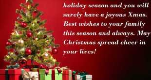christmas status and quotes-Merry Christmas status and quotes 2018