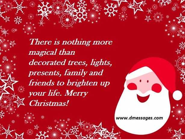 Christmas status for whatsapp, Facebook, Quotes, Christmas Wishes 2018