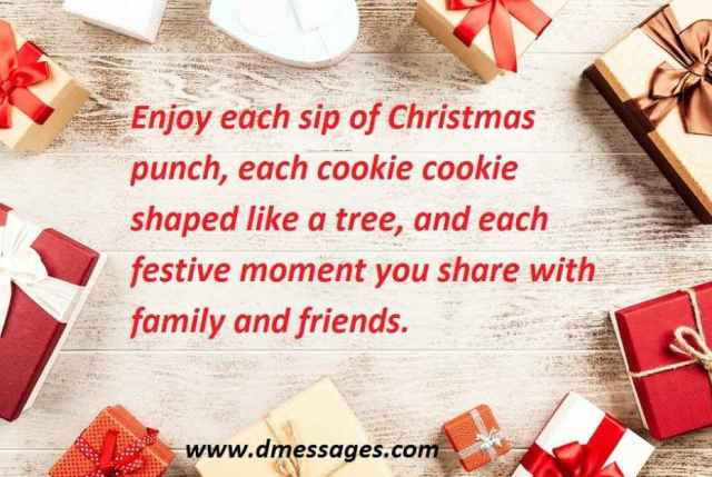 99 Christmas Wishes For Friends Inspirational Christmas Greetings