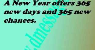Happy new year sms for best friend