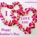 Happy Valentine S Day Wishes Messages Quotes Greetings Sms