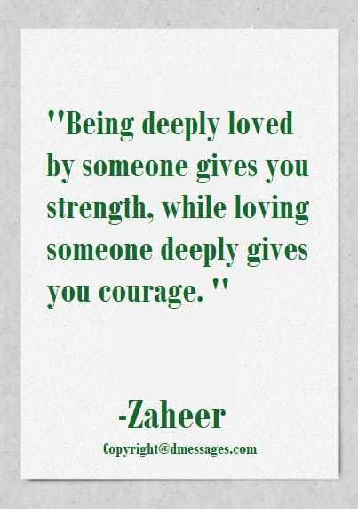 Inspirational Love Quotes Love Quotes For Her Love Quotes For Him