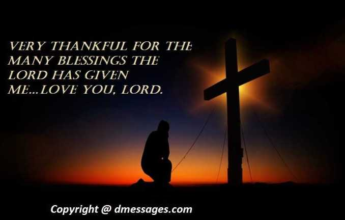 blessed good friday greetings