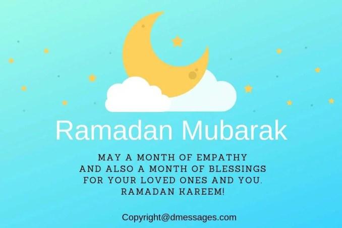 ramadan eid mubarak greetings