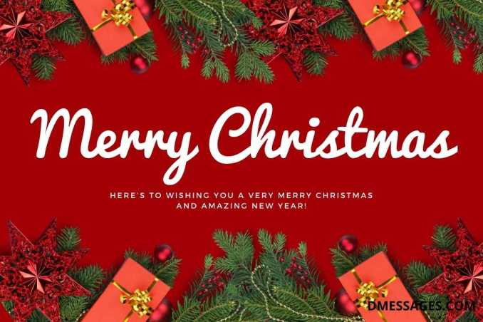 200 Xmas Wishe Messages Short Xmas Messages Xmas Quotes