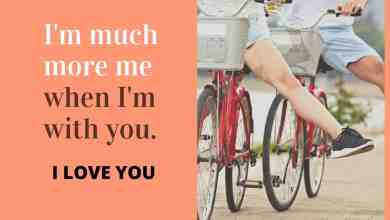 Photo of 200+ Love Messages for Girlfriend – Sweet Love Messages For Girlfriend