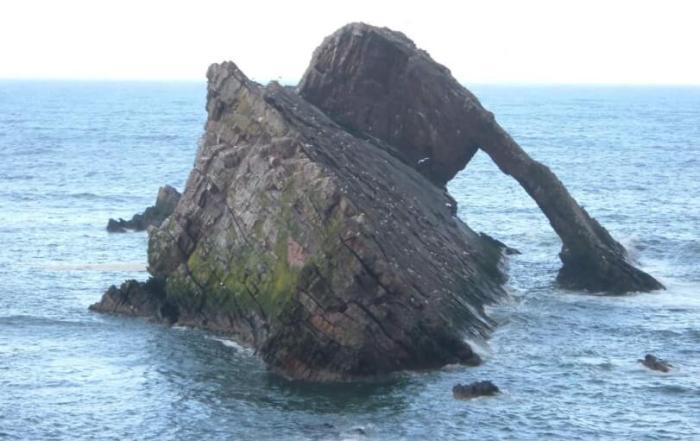Bow_Fiddle_Rock
