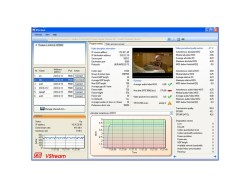 FE_Test_Software_analisi_IPTV_VStream