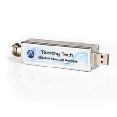 triarchy-esa4g1-analizzatori-di-spettro-usb