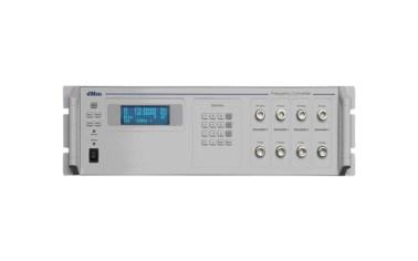 DBM RFC UDC Radio Frequency Converter