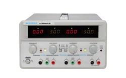 gr-atten-APS3003S-3d