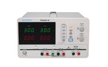 gr-atten-pps3005t-3s