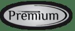 Premium Mini-Split Logo
