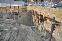 Shoring Contractor - DMI Drilling - Building a Strong ...