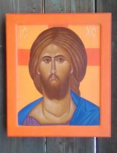 jezus-maly