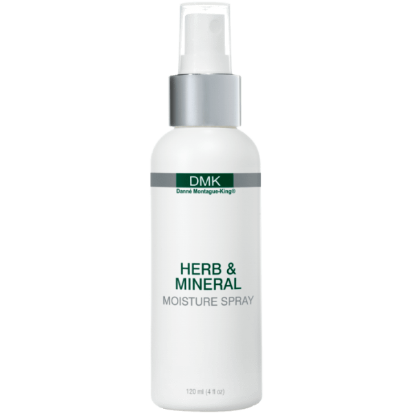 Herb and Mineral Spray