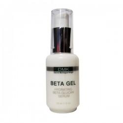 Beta Gel