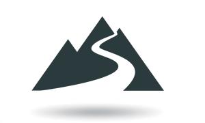 Skisporet512x512