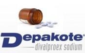 Depakote-Copy-300x206