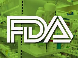 FDA fails with Risperdal