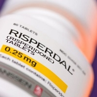 Risperdal lawsuit documents could be sealed