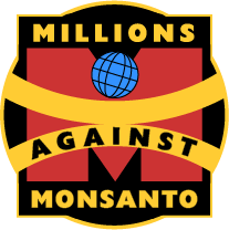 Monsanto Patent revoked on Tomatoes