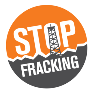 Pennsylvania Families win Fracking Lawsuit