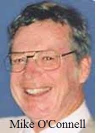 Farmer died fighting Monsanto